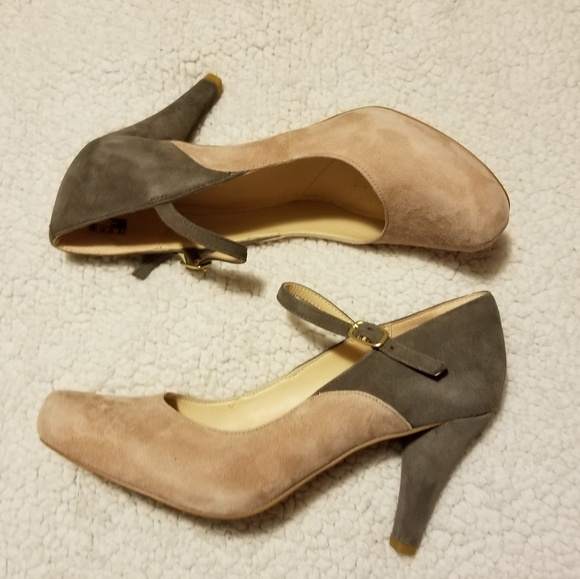 Clarks Shoes   Clarks Dalia Lily Shoes